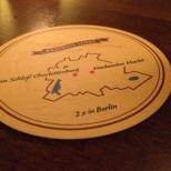 BrauhausLemke3.jpg