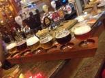 BeerTasting.jpg